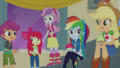 AJ, Dash, and CMC look at each other CYOE10a.png