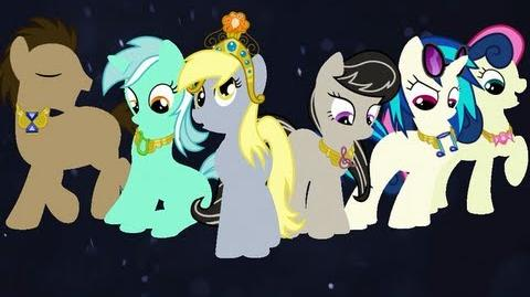 All For One PMV