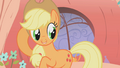 Applejack looks to her side S1E08.png