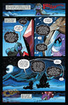 Comic issue 35 page 5