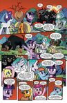 Comic issue 82 page 5
