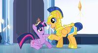 Equestria Girls 34