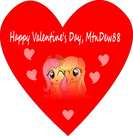 File:FANMADE Valentine for MtnDew.png