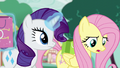 """Fluttershy """"I just hope he's up to the task"""" S6E11.png"""