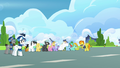 Pegasi ready to fly S3E07.png