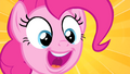 Pinkie Pie 'never able to show your face in Ponyville' S4E14.png