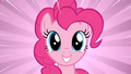 Pinkie Pie big finish S2E18.png