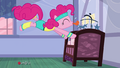 Pinkie Pie blowing a raspberry S02E18.png