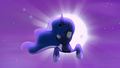 "Princess Luna ""in the waking world!"" S6E25.png"