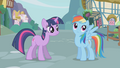 "Rainbow Dash ""maybe"" S1E03.png"