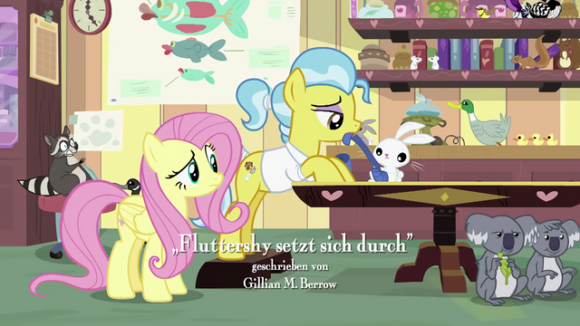 File:S7E5 Title - German.png