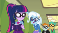 Trixie, Snips, and Snails follow Twilight EGDS12a.png