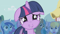 Twilight Nothing S1E06.png