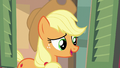 """Applejack """"I suppose if you two"""" S6E10.png"""