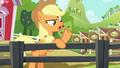 """Applejack """"huge bottleneck of ponies"""" S6E10.png"""