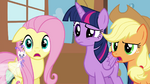 "Applejack ""what did he say"" S4E16.png"