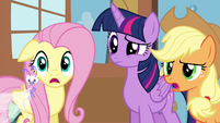"""Applejack """"what did he say"""" S4E16.png"""