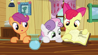 CMC Ingredients 01 S02E17