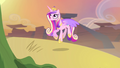 Cadance flying S4E11.png