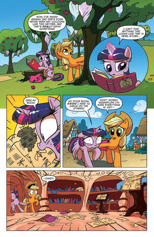 File:Comic issue 15 page 1.jpg