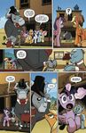 Comic issue 26 page 3
