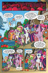 Comic issue 32 page 4