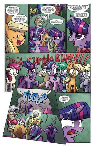 File:Comic issue 46 page 2.jpg