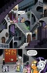 Comic issue 4 page 5