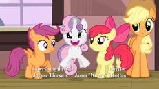 Finally-Sweetie-Belle-s-magic-my-little-pony-friendship-is-magic-32875724-1920-1080