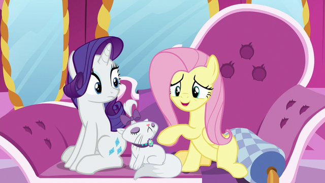 """File:Fluttershy """"there must be some mistake"""" S7E5.png"""