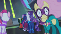 Fluttershy scared S4E06.png