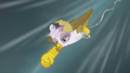 Gilda dives to Rainbow Dash's rescue S5E8.png