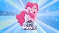 MLP The Movie Pinkie Pie desktop wallpaper.jpg