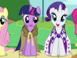 Founders of Equestria