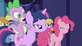 """Pinkie """"But I mean, really"""" S1E1.png"""