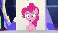 """Pinkie """"I hope!"""" S5E11.png"""
