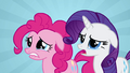 Pinkie Pie Rarity tearful S02E19.png