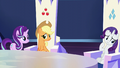 "Rarity ""we're still not sure"" S6E1.png"