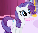 Rarity/Gallery/Overview