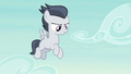 Rumble hovers over the Cutie Mark Day Camp S7E21.png