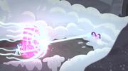 S05E02 Starlight strzela promieniem