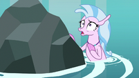 "Silverstream ""everything I love!"" S8E22"