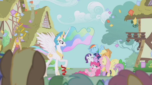 File:Spike animation error S1E2.png