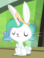 Angel as Celestia ID S4E21.png