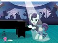 Coloratura Enterplay Ponycon NYC 3D Poster.jpg