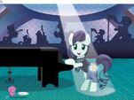 Coloratura Enterplay Ponycon NYC 3D Poster