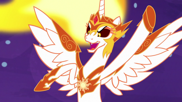 File:Daybreaker introduces herself S7E10.png
