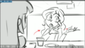 "EG3 animatic - Sunset ""traveling to a different dimension"" EG3.png"