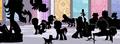 Episode 100 silhouetted cast MLP Facebook.png