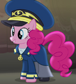 Pinkie Pie - General Flash ID T4E21